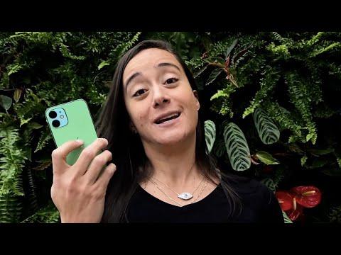 4 Dicas de SEGURANÇA Para Fazer No iPhone