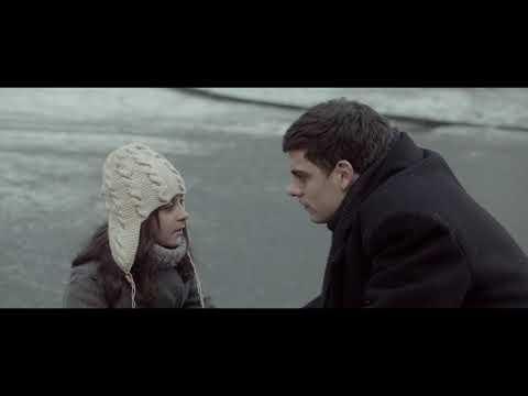DOVLATOV By Alexey German Jr.  | Trailer | GeoMovies