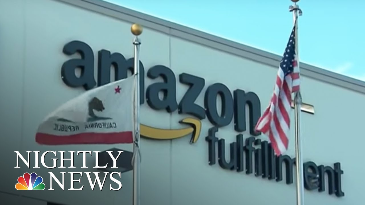 online-shopping-trend-creates-boom-towns-across-the-u-s-nbc-nightly-news
