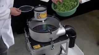 Pro Video Trimpro Complete Product Line 2009