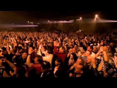 ScorpionsLive @ SaarbrückenFull Concert1080p HDpart1