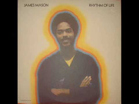 James Mason - Good Thing Mp3