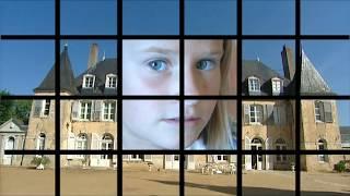 Château en héritage - Documentaire