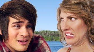 Download WORST PROPOSALS EVER Mp3 and Videos
