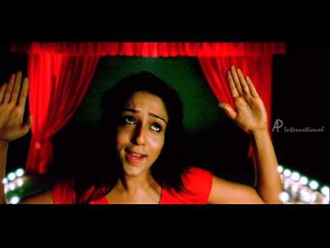 Va Qurater Cutting - Thediyae Thediyae Song