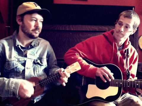 Johnny & Jason - Lollipop