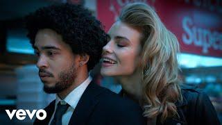 Good Morning Mr. Perez   Night Teeth (Soundtrack from the Netflix Film)