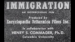 Immigration (Britannica.com)