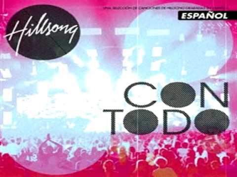 Hillsong United - Correre