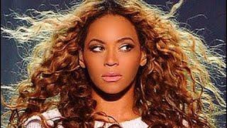 Beyoncé's Shadiest/Diva Moments (Part 1)