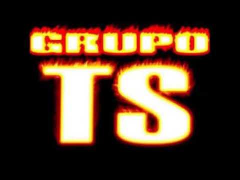 GRUPO TS - 2008