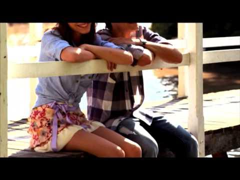 Disney Channel España | Videoclip Tienes Todo: Martina Stoessel y Pablo Espinosa