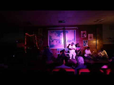 "Theatrical Play "" ادھوری کہانی داستان عشق"" | Foundation University"