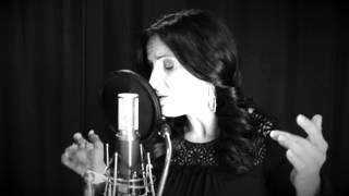 The Black & White Sessions: Monique Donnelly