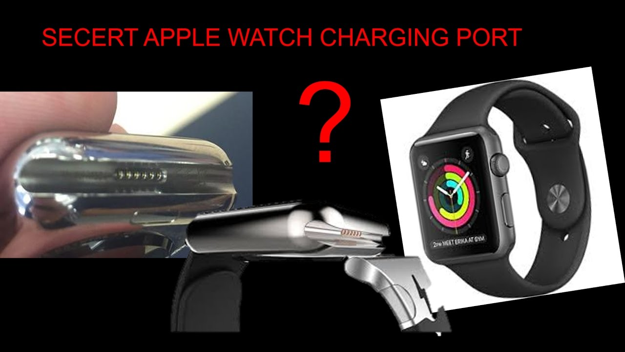 46 Apple Watch tips: Brilliant hidden features you might ...