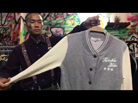 Cập Nhật Mẫu áo Khoác Nỉ Mới Về Cho AE Chị Em Tham Khảo Ngày 18 Tháng 11, 2019
