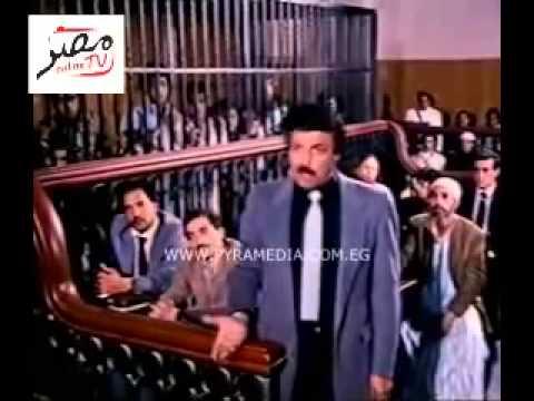 الفيلم العربي I قضية نصب I بطولة سميرغانم وسعيد صالح