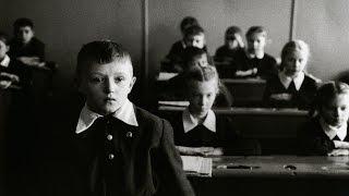 СССР глазами фотографов Магнума/И.Дунаевский-увертюра к к/ф