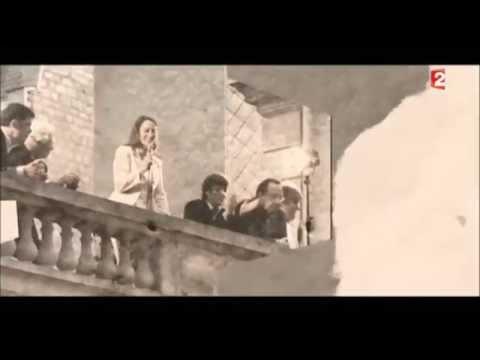 France 2 - Générique  Elysée Matignon