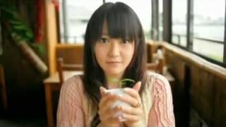 AKB48 佐藤亜美菜 - AKB1/48 アイドルと恋したら...
