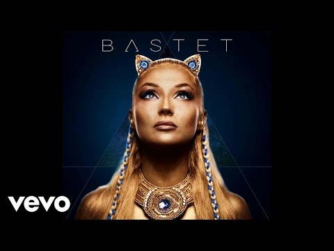 Cleo - Bastet (Official Audio)