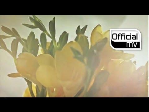 LEE, SO RA(이소라) _ HARD TO SAY I`M SORRY MV