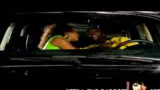 """Trina - """"Look Back At It"""" Feat. Killer Mike (Official Video)"""