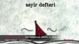 Var Git Ölüm   Aytekin Ataş   ( (Muhteşem Yüzyıl Şehzade Bayazıt ölüm müziği)