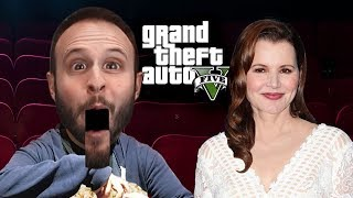 INVOLUNTARY CELIBATE - GTA 5 Gameplay