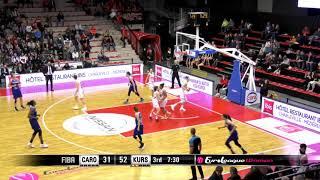 Breanna Stewart 27 points Highlights vs Carolo Basket