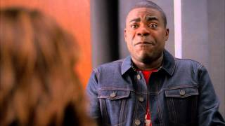 30 Rock: Season 6 - TV Spot