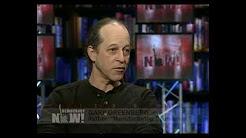 Gary Greenberg: Manufacturing Depression