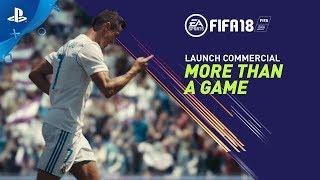 FIFA 18 -