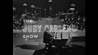 Judy Garland HQ & Count Basie -