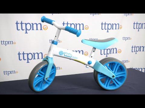 Y velo junior balance bike red 9. Buy a kids bike & get £10 off kids accessories. Add to basket. Image of apollo fade kids bike 16