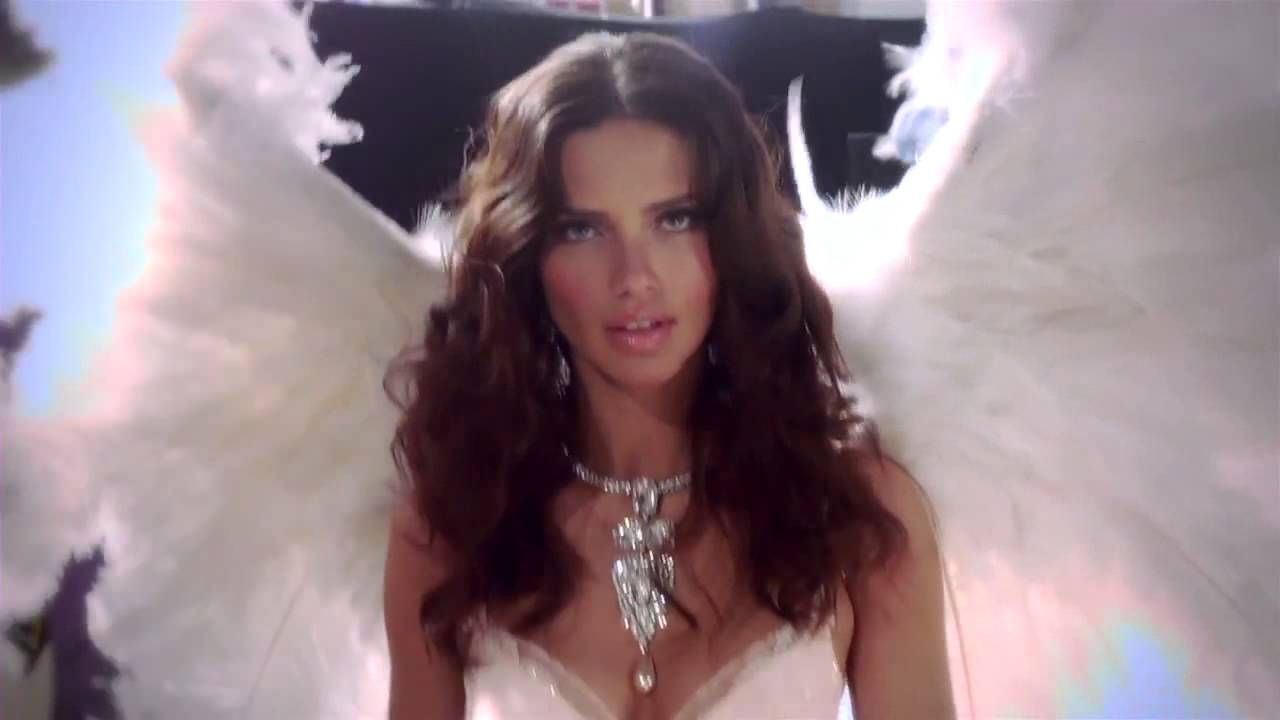 Youtube adriana lima nude (19 foto and video), Pussy, Is a cute, Boobs, underwear 2020