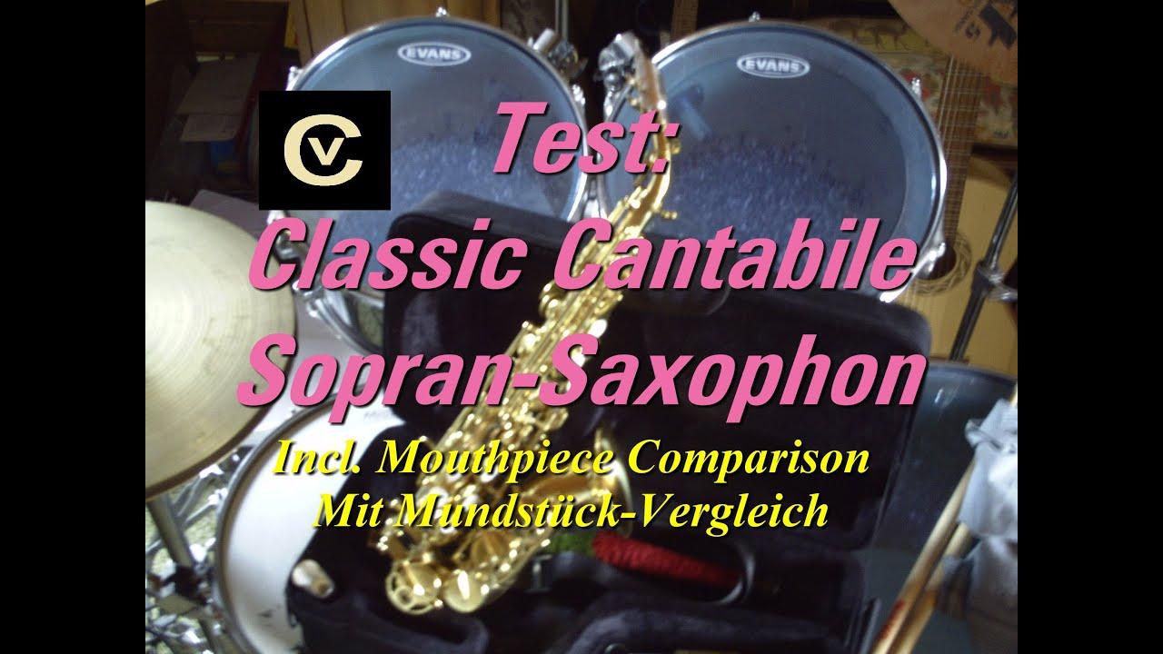 10/Comprend 800/connecteur terminal kit Nuzamas r/églable /à cliquet Virole Pince /à sertir Pince Outil 0.25/~ 6.0/mm AWG 23