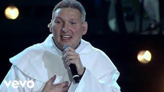 Padre Marcelo Rossi - Meu Mestre Ao Vivo
