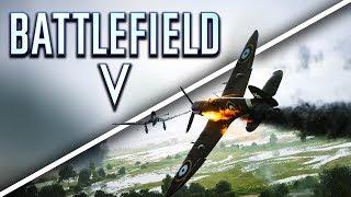 Die neue Waffe VGO ★ BATTLEFIELD 5 ★ Battlefield V ★ 34 ★ Multiplayer PC Gameplay Deutsch German