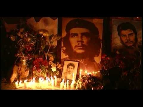 Che Guevara's Last Moments and Death