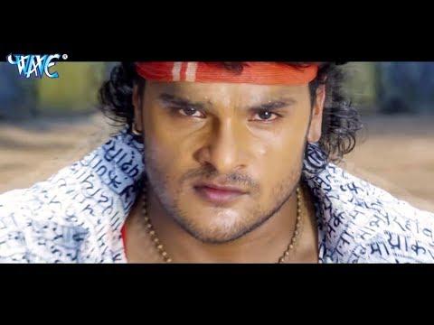 Khesari Lal Yadav के जीवन की पहली फिल्म   इस फिल्म ने खेसारी का जीवन बदल दिया   Bhojpuri Movie