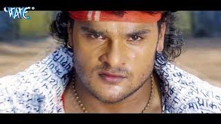Khesari Lal Yadav के जीवन की पहली फिल्म | इस फिल्म ने खेसारी का जीवन बदल दिया | Bhojpuri Movie
