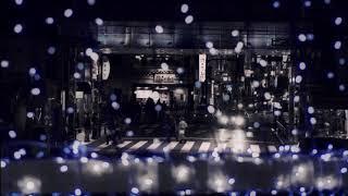 NHK あなたのメロディー年間コンテストより 「別離」歌 新沼謙治.