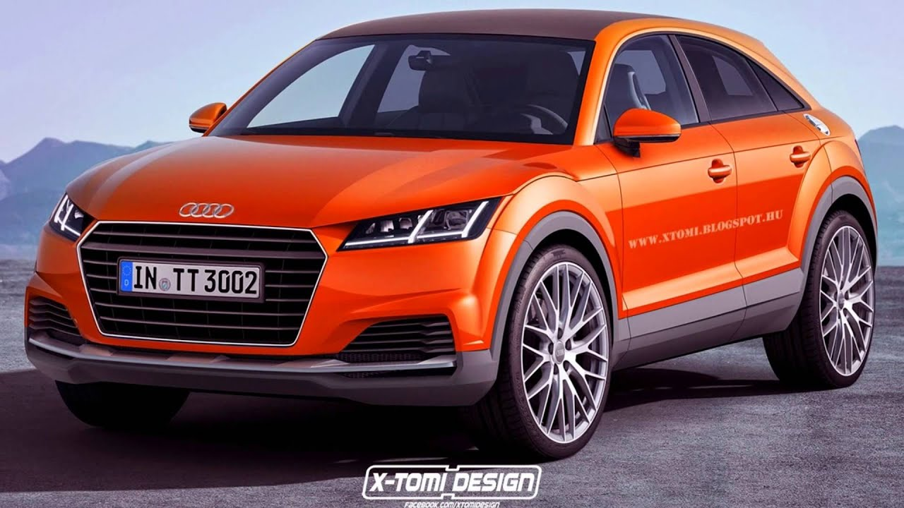 audi q3 2017 specs review and performance youtube. Black Bedroom Furniture Sets. Home Design Ideas