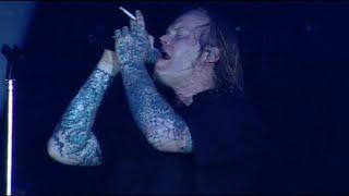 Böhse Onkelz - Nur die besten sterben jung (Tour 2000)