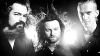 Watch Motorpsycho 3030 video