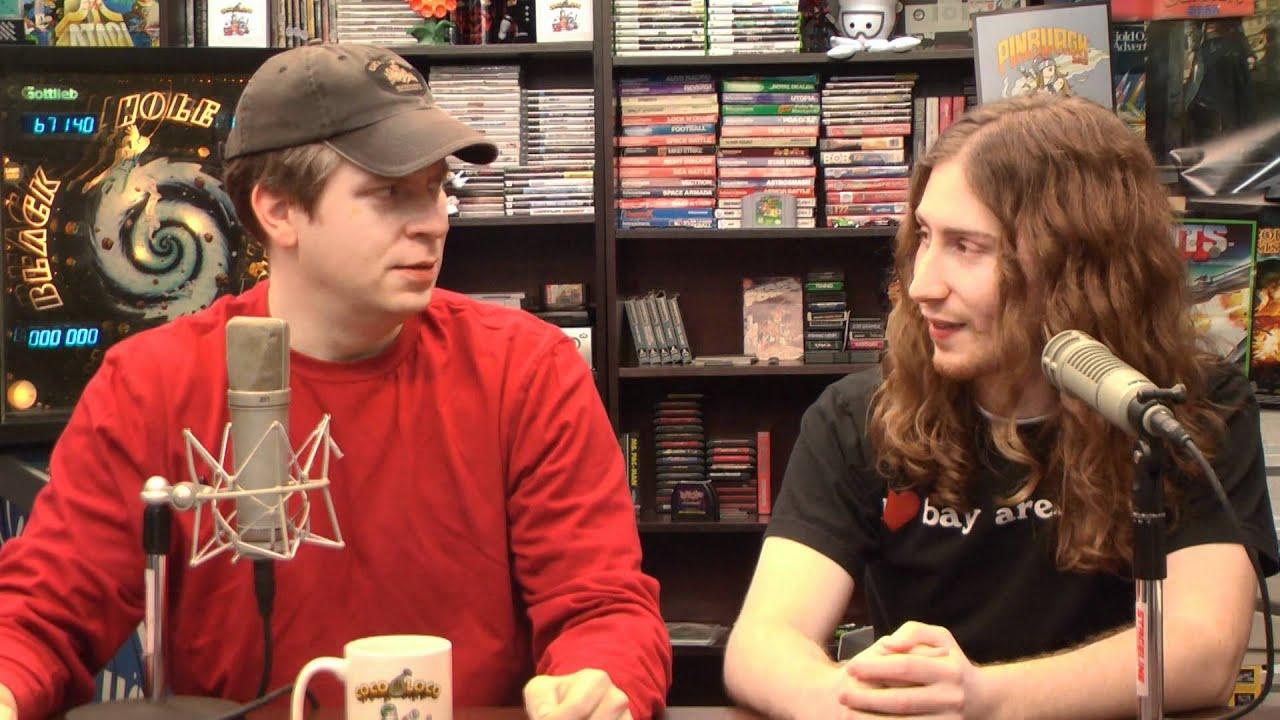 Classic Game Room - RESIDENT EVIL REVELATIONS review for Nintendo ...