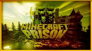 [Minecraft] Prison | Am ajuns la G :D | Episodul 3