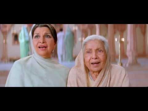 Kabhi Khushi Kabhie Gham.mkv 2001