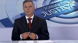 Ministro do STJ nega habeas corpus do ex-governador Eduardo Azeredo